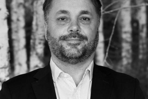 Anders Roger Øynes