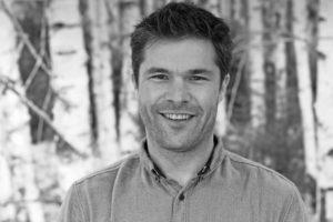 Jon Bjarne Onsøien
