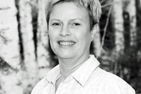 Marianne Gulløy Lia