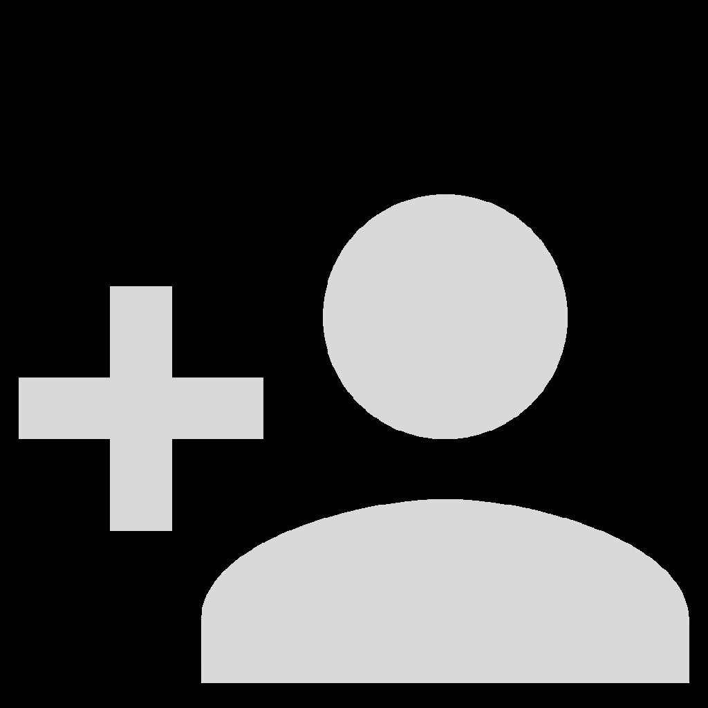 medlemskap ikon